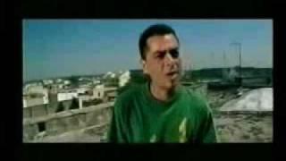 Sud Sound System - LE RADICI CA TIENI (Video Ufficiale)