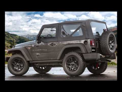 2014 jeep wrangler willys specs review price youtube. Cars Review. Best American Auto & Cars Review