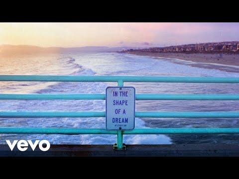ayokay - Ocean Front Apt. (Official Audio)