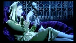 Siouxsie and the Banshees - Face to Face [HQ]