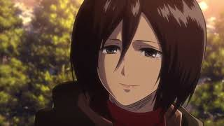 Video SNK-sweet scar AMV short download MP3, 3GP, MP4, WEBM, AVI, FLV Juni 2018