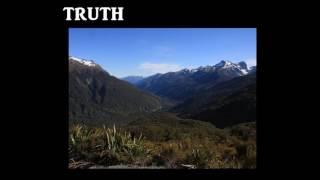 伊藤由奈さんの「Truth」のBGMを作ってみました。(「NANA2」挿入歌)