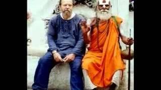 Movie Clips Louise & Stuart's Amazing India Travels