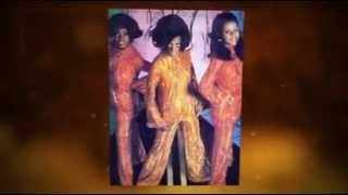 DIANA ROSS and THE SUPREMES  someday my prince will come