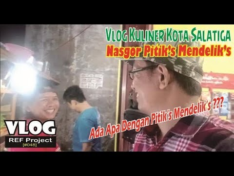 #vlog-kuliner-kota-salatiga-|-nasgor-pitik's-mendelik's