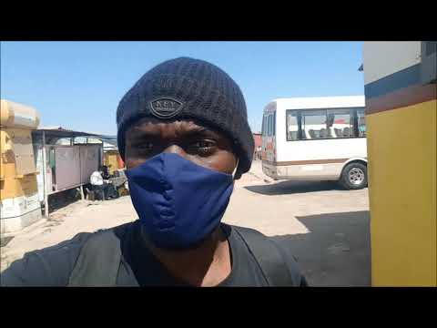 Download NDOLA TOWN ep8 - The Beautiful City Of Ndola | eYe Travel The World | ( Copperbelt series ep2 )