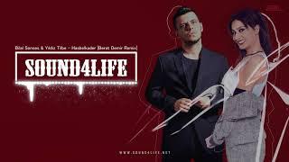 Bilal Sonses & Yıldız Tilbe - Hasbelkader (Berat Demir Remix) Resimi