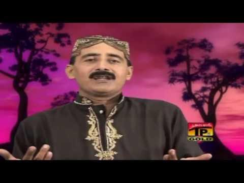 Main Taan Ali Ali Golaan   Sajjad Hussain Saqi   New Punjabi Saraiki Culture Dhamaal (Full HD)
