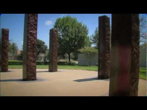 Irving, Texas: Best Place to Live, Work, Play