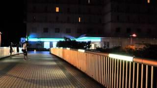 日本親子遊 京都 x 大阪 出發 大阪關西機場 star gate hotel
