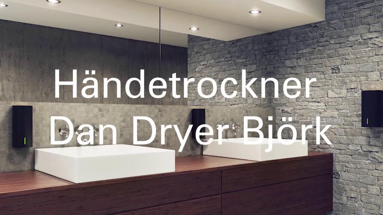 Farbe:Schwarz Dan Dryer Bj/örk Wickeltisch zur Wandmontage erh/ältlich in Wei/ß und Schwarz