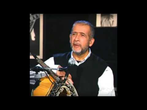 """Χρήστος Κωνσταντίνου - """"Ξένος (Live)"""""""