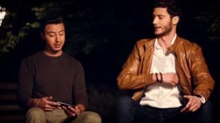 promo facebook dima facebook durant le mois de ramadhan