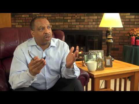 John McCullough: invest in Church World Service