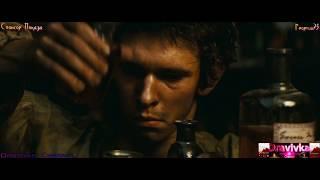 Гренуй Создаёт Божественный Аромат Духов  ... отрывок из фильма (Парфюмер/Perfume)2006