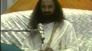 Stumbling Blocks Talk By Sri Sri Ravi Shankar