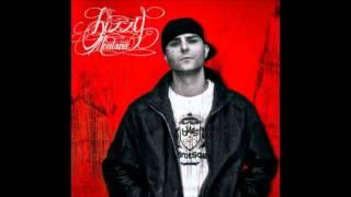 Bizzy Montana feat. Johnny Pepp - Balla Balla