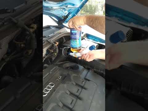 Revive Turbo Cleaner 3/3 - Italiano