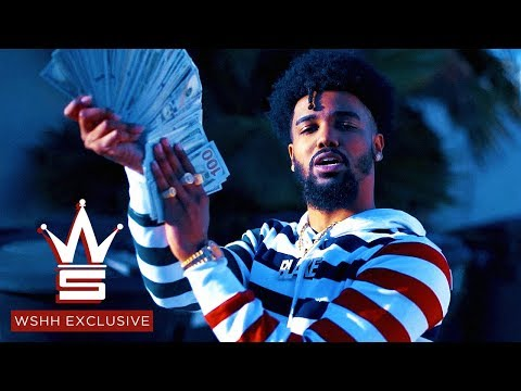 "BLAKE ""Such & Such"" (WSHH Exclusive - Official Music Video)"