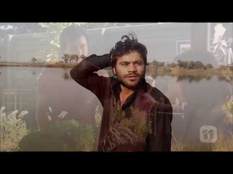 Kya bataon tumhe doston ishq me video song - Agam Kumar ( phir se bewafai )
