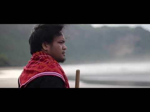 Plato Ginting - Romantic Surdam (Official Video)