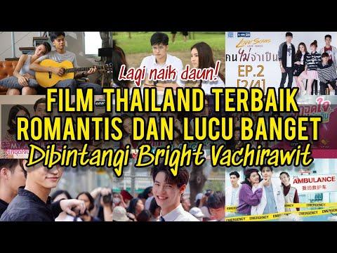 naik-daun!-film-thailand-romantis-lucu-ngakak-terbaik-dan-populer-dibintangi-bright-vachirawit