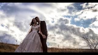 ❤❤or.Anetta -Свадебная фотосессия❤❤