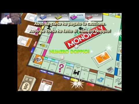 Monopoli ipad iphone