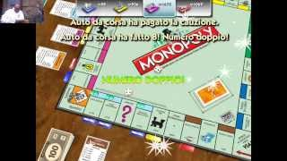 Monopoli ipad iphone