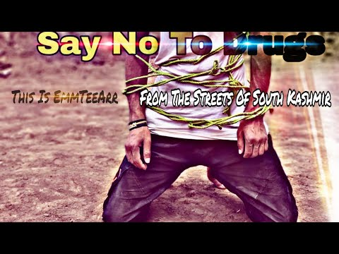 say-no-to-drugs-❌-official-music-video-|-this-is-emmteearr