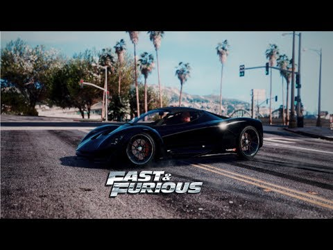 gta-5-fast-and-furious-x-trailer