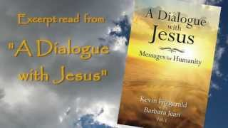 "Messages From ""Pre-Christian"" Jesus ~ 11:11 Divine Mastery Thumbnail"