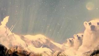 Efdemin - Lohn & Brot (Original Mix)