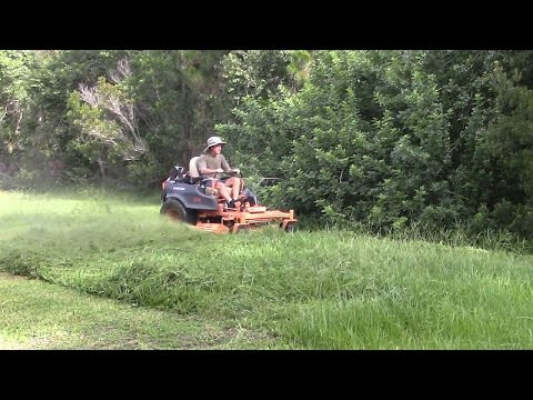 Septic Care in Akron