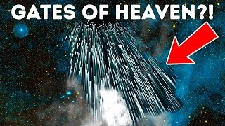 Where Is The Heaven Located?