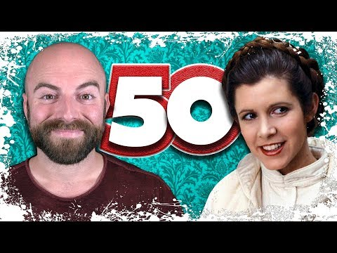 Download Youtube: 50 AMAZING Facts to Blow Your Mind! #89