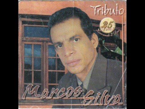 Marcos Silva Tributo construtor 3