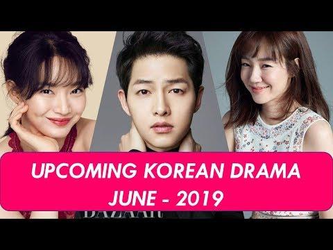upcoming-korean-dramas---june-2019