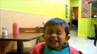 Video Baby Babui was asked about Ananta Jalil. download MP3, 3GP, MP4, WEBM, AVI, FLV Juli 2018