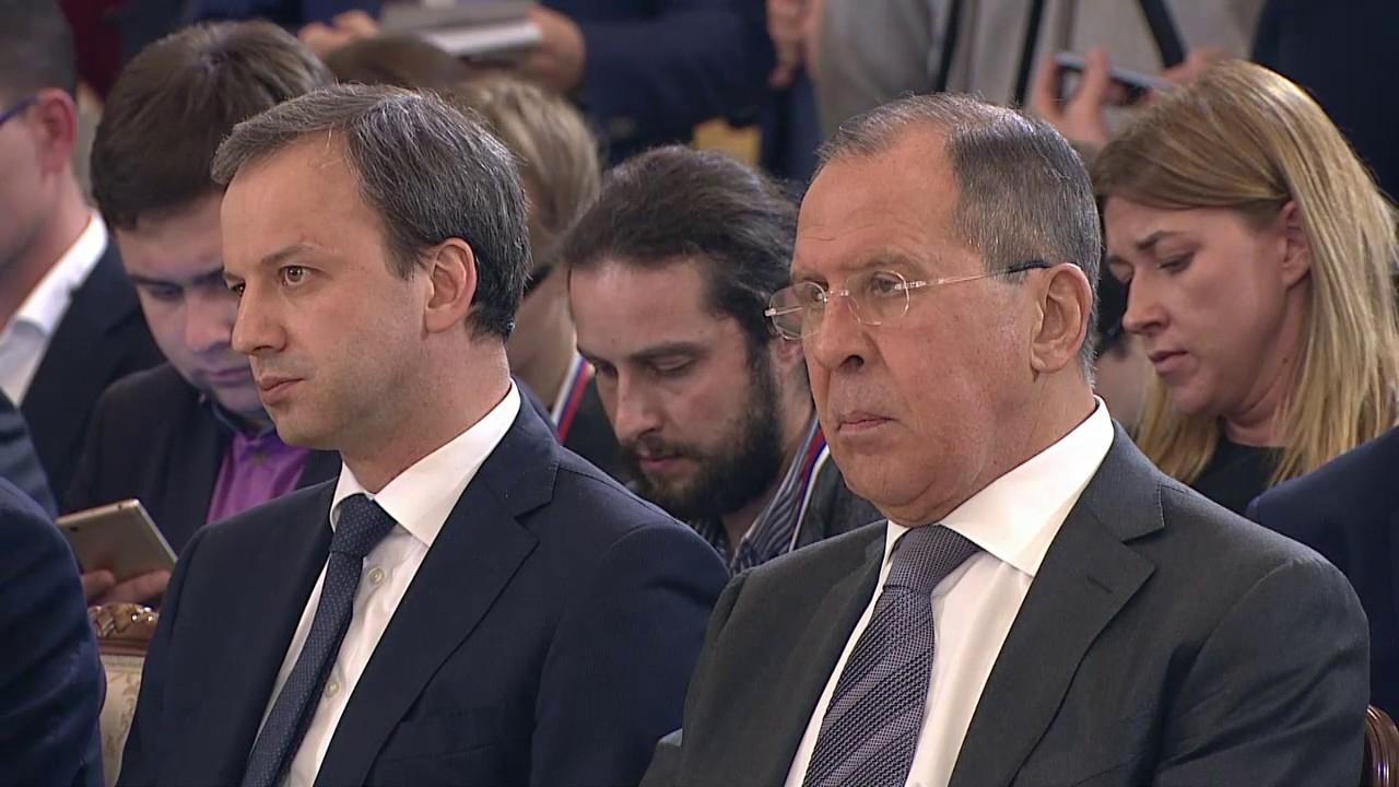Путин и Лукашенко, заявление по итогам встречи
