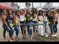 Seaside Girls Day Vlog