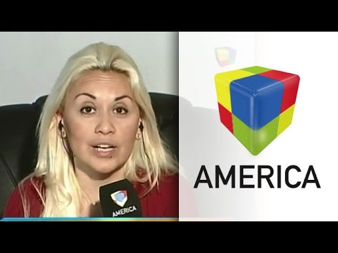 Verónica Ojeda, furiosa contra Rocío Oliva: Es una m...