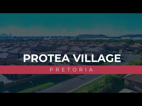 Protea Village - Property Investment Pretoria