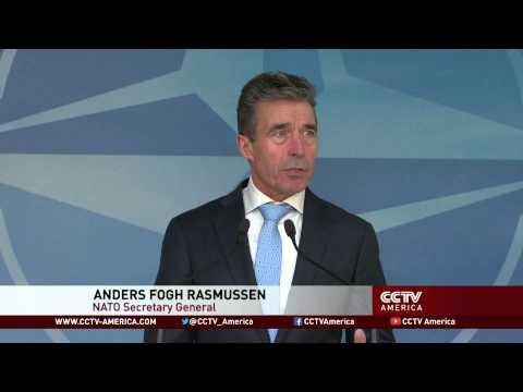 Syria election: Assad win expected amid civil war