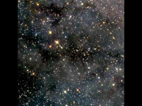Entre + 200 millions et + 9,2 milliards d'années : l'astration