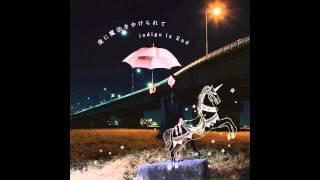 Album 夜に魔法をかけられて 2013.