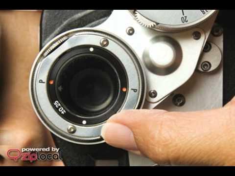 Barban Eye Associates PC & Optical - (603)526-2020