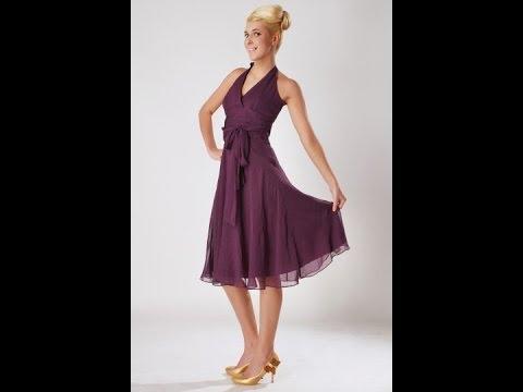 Bridesmaid Dresses - Cheap Online Discount Bridesmaid Dresses Online designer