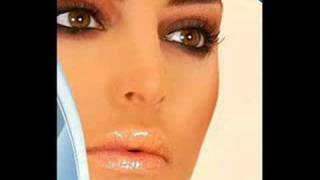 MAC Makeup: Spiced Chocolate Quad {Makeup Geek}