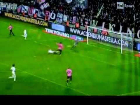 Highlights Rai Sport Juventus - Roma 3-0, Coppa Italia